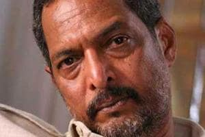 Kaala Karikaalan: Nana Patekar lands a key role in Rajinikanth's film