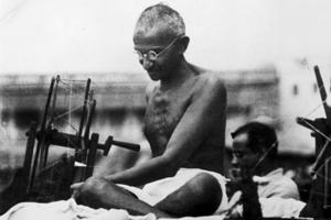 Was there a second assassin of Mahatma Gandhi, petition in Supreme...