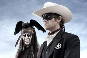 "Armie Hammer remembers hanging out with Johnny Depp: ""It would turn..."