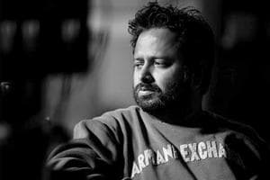 Nikkhil Advani shelves film on Operation Blue Star, to begin Batla...