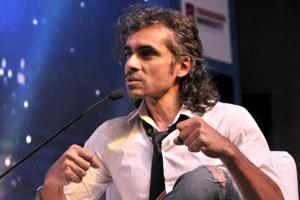 It's fulfilling to be back in Punjab: Imtiaz Ali
