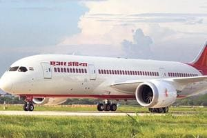 CBI to probe aviation ministry  decisions during UPA tenure