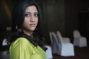 I hated the pressure of looking a certain way: Konkona Sen Sharma