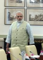 PM Modi to embark on Europe tour tomorrow, will visit four countries