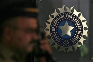 NADA chief warns BCCI over not letting it test in domestic events