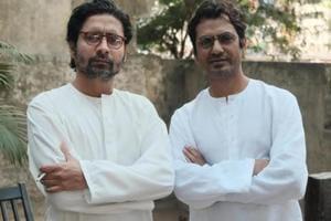 Prabhas's act in Baahubali 2 was fantastic: Nawazuddin Siddiqui
