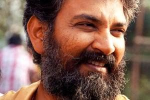 Rajamouli has become India's biggest superstar: Karan Johar