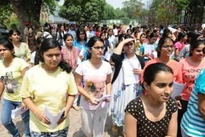 CBSE Class 12 results to be declared