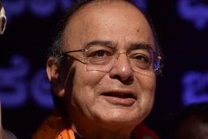 Defence preparedness should be optimal, says Arun Jaitley
