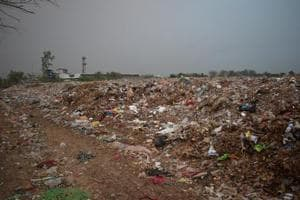 MC fixes rates for garbage collection in Chandigarh