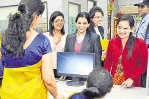 India ranks 120th among 131 nations in women workforce, says World...