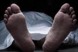 40-year-old found with throat slit in Mumbai; cops suspect friend's...