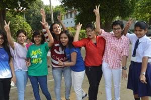 Patna schools post 95 % pass in ICSE, CISCE exams