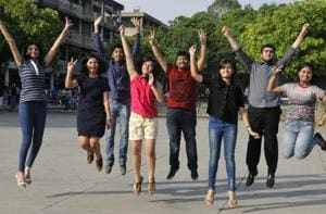 CBSE Class 12 result: How Chandigarh cracked the code