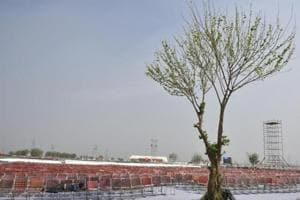 Delhi: Art of Living slams NGT report on Yamuna plains, rejects...