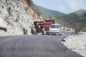 Now, NHAI wants case against its officials in NH-74 scam dropped