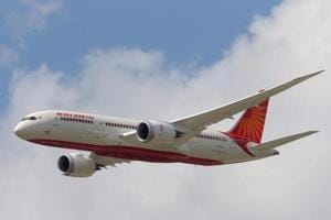 Who will buy Air India? Five reasons why stake sale may not take off...