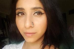 Viva's Neha Bhasin: Most promises made during reality shows aren't...