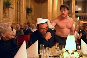 Cannes 2017: Swedish comedy The Square wins Palme d'Or, Sofia Coppola...
