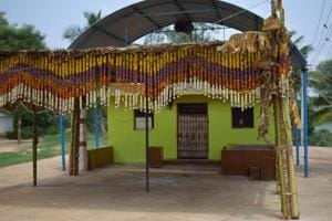Karnataka: Dalits enter village temple for the first time, earn upper...