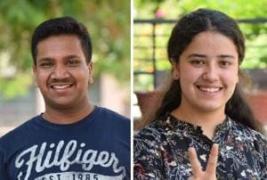 CBSE Class 12 results: How Chandigarh's Bhavan Vidyalaya gets the...