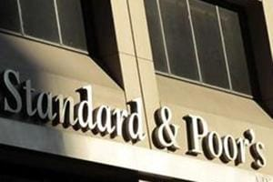S&P sees no need for an out-of-schedule China rating review, official...