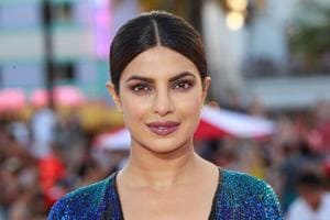 Are Baywatch makers now uncertain about Priyanka Chopra's stardom?