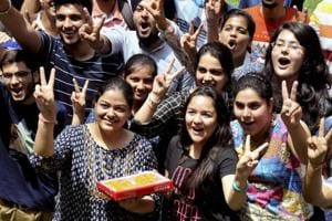 CBSE result 2017: Kerala auto driver's son tops Class 12 in disabled...