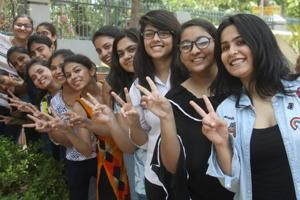 CBSE results declared: State boards fear moderation policy will hit...