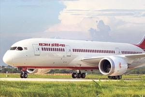 CBI lodges cases to probe Indian Airlines-Air India merger, purchase...