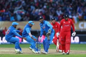 Champions Trophy: Another thriller could help oft-threatened...