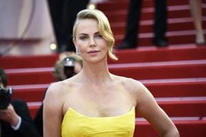 Do you want to be as fit as Charlize Theron? Here's her secret