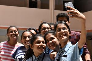 Will dip in Class 12 scores help Maharashtra board students?