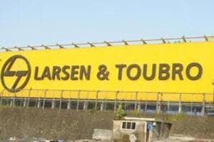 Larsen & Toubro Q4 net up 28%, to offer 1:2 bonus to investors