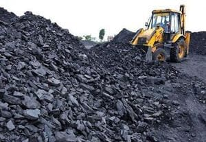 Coal India Q4 profit falls 38%, misses analysts' forecast by a wide...