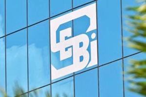 Sebi to levy fee on P-Note issuance, bar speculative issuance