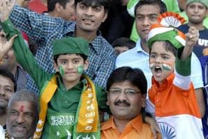 India will not play cricket with Pakistan, says sports minister Vijay...