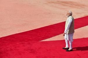 PM Modi's four-nation tour to Muslims in UP: Top stories to watch out...