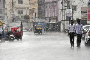 23 including women killed in rain, lightening-related incidents in...