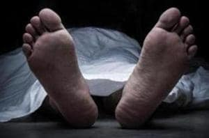 Bhopal: Woman killed by mother, brother for 'honour'