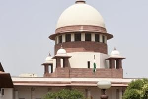 SC asks Centre to consider giving security to family of victim killed...