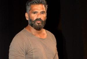 Will work with Athiya if focus on her, says father Suniel Shetty