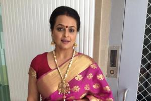 Shilpa Shirodkar feels that the dedication and enthusiasm of young actors is lovely and one can learn a lot from that.