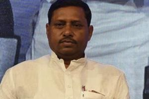 Former junior HRD minister Ram Shankar Katheria, a BJPMP from Agra, has been picked as the chairman of the National Scheduled Castes Commission.