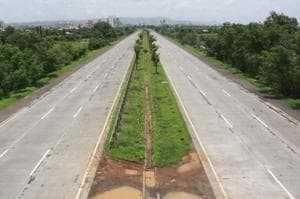 Mumbai-Nagpur expressway: Motorists from 10 districts will pay for it,...
