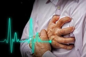 Study shows beta blockers may not benefit heart attack patients