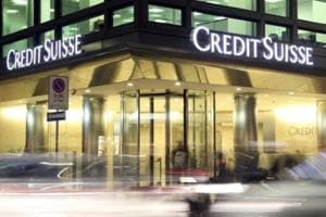 Singapore fines Credit Suisse, UOB over 1MDB-linked dealings, wraps up...