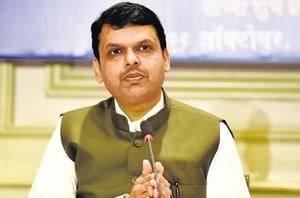 BJP facing troubles from allies, big and small, in Maharashtra