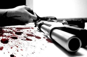 Rohtak: Upset at his Class 12 board result, boy shoots self with...