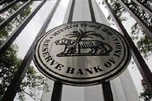 RBI to soon circulate new Re. 1 notes